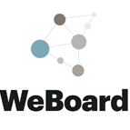 WeBoard